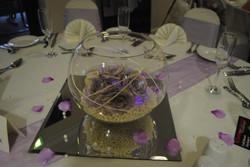 Large Fishbowl