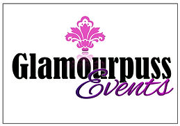 glamourpuss events logo.jpg
