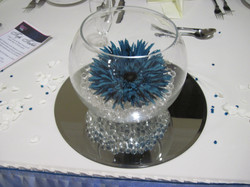 Small Fishbowl (15)
