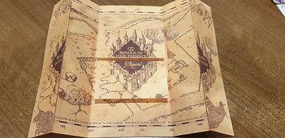 Harry Potter (10).jpg