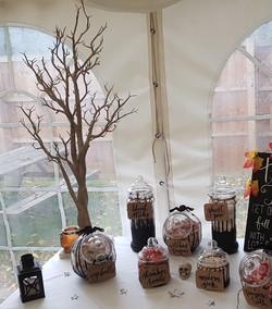 Rustic Manzanita Trees (6)_edited