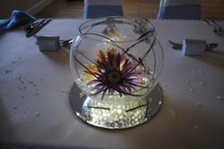 Small Fishbowl (7)