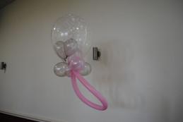 Dummy Balloon
