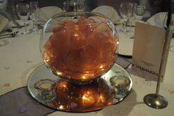 Fairy Light Fishbowl (2)