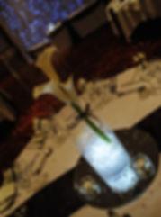Tal Cylinder Vase Hire