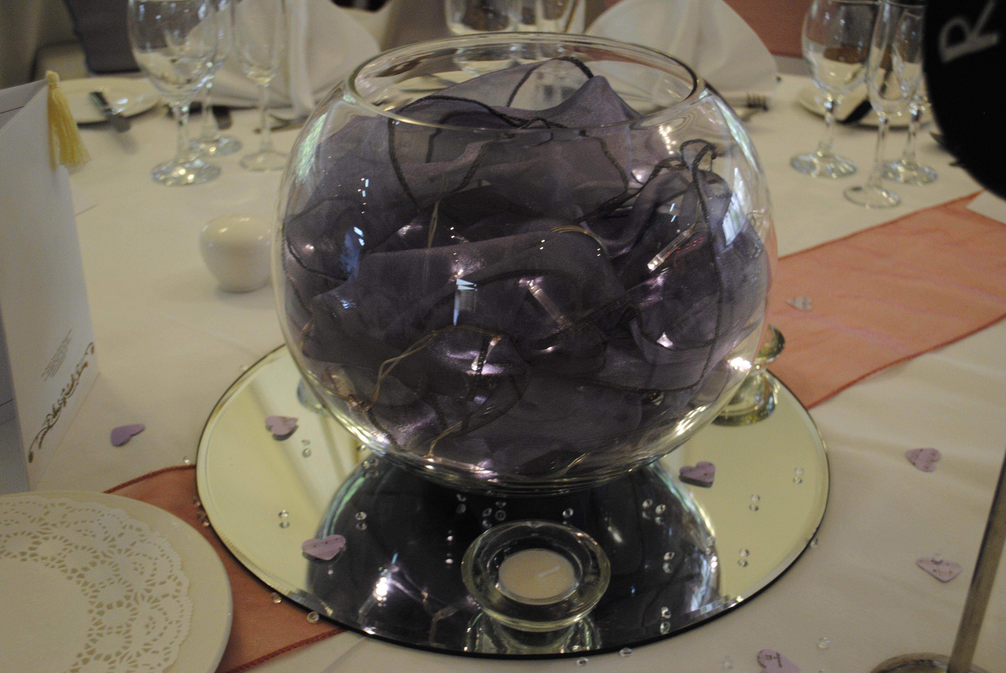 Fairy Light Fishbowl (3)