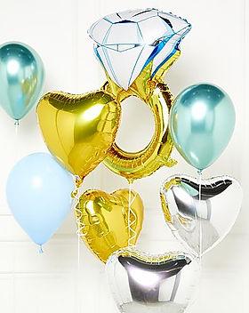 engagement-balloons-link-v2.jpg