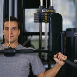Three Tips to Maximize Exercise Results Each Session
