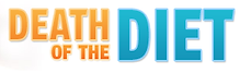 Death of the Diet Logo.png