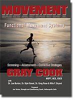 Movement: The book
