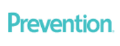 prevention logo.PNG