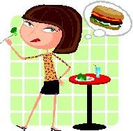 Overcoming Chronic Dieting