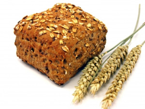 Who Should Eat a Gluten-Free Diet?
