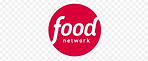 food network logo v2.PNG