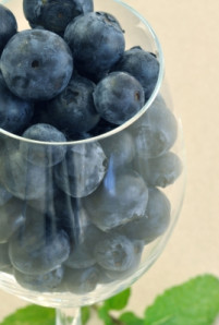 Are Blueberries an affordable Superfood?