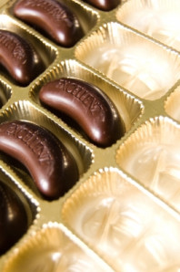 Does Chocolate Really Lead to Weight Loss?