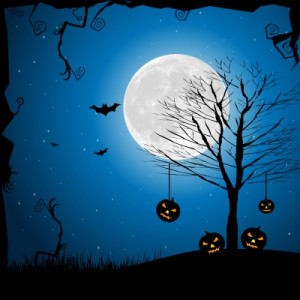Halloween Tips for You and Your Kids