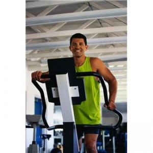 Three Tips to Safe and Effective Interval Training