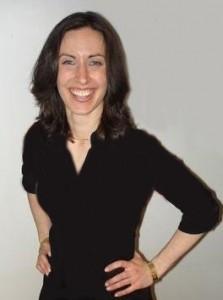 Carolyn Appel