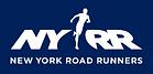NYRR logo.PNG