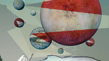 Discovery of 7 planets orbiting around an ultracool dwarf: some potential habitable worlds...