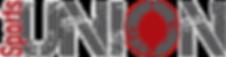 Sports Union logo Grey.png