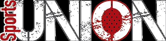 Sports Union logo White.png