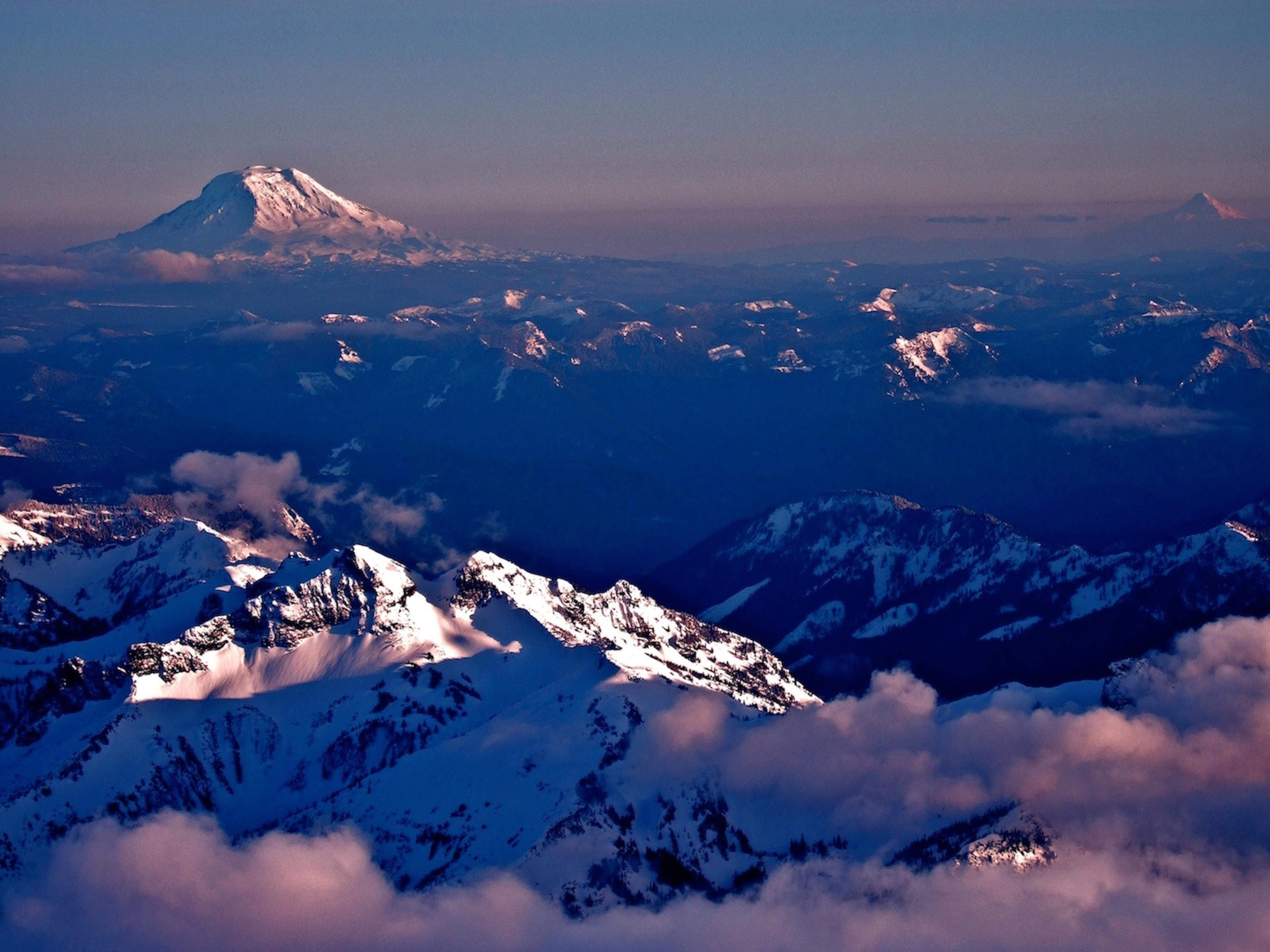 Mt. Adams.jpg