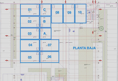 RENTA_LAS_NUBES-mobile_pdf__page_6_of_9_