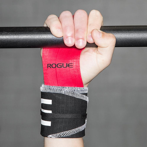 Grip Rogue Natural Grip
