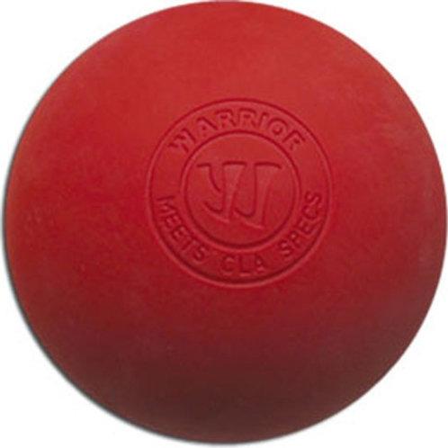 Bola de Lacrosse para mobility