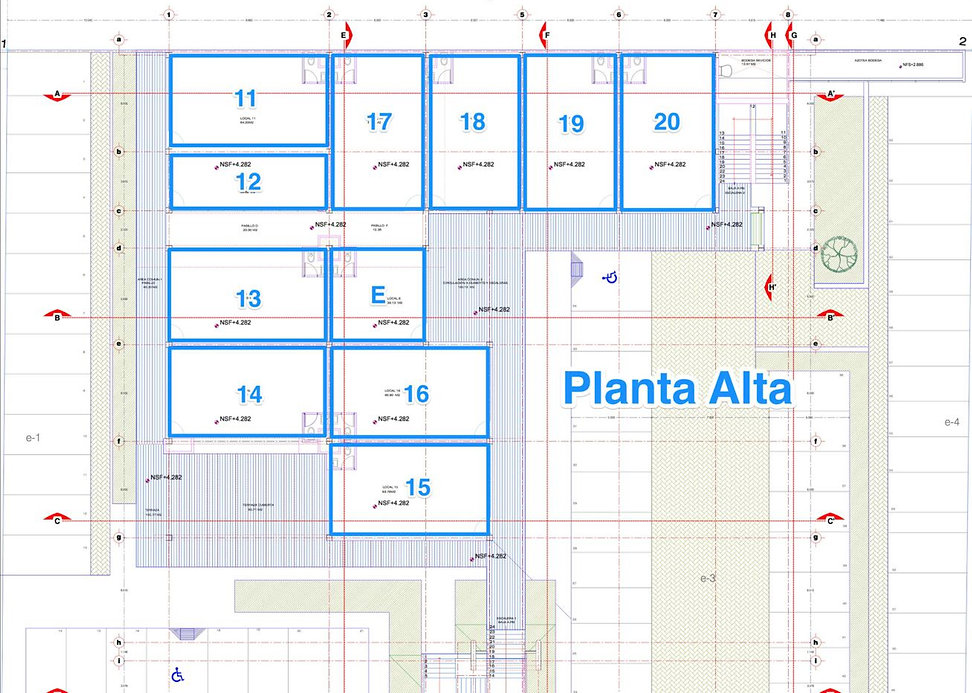 RENTA_LAS_NUBES-mobile_pdf__page_7_of_9_
