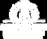 mude-logotipo.png