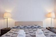 appartamenti vacanze Scicli