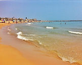 spiagge di Scicli