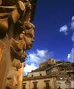 barocco Scicli