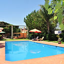 piscina residence Solemare