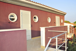 Residence Solemare Donnalucata
