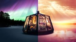 arctic-lake-experience-brandikuva-hd
