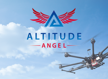 Iprosurv choose Altitude Angel as global map data provider
