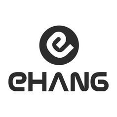 ehang_logo_large.jpg