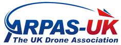 190325_ARPAS Logo.png