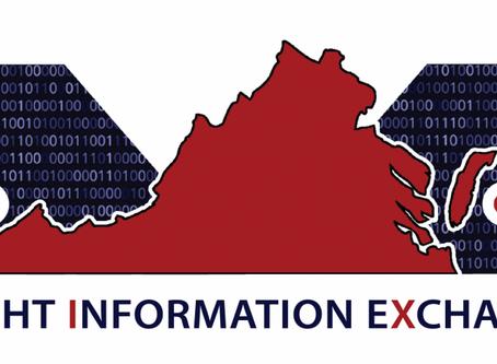 U.S. Virginia launches drone information exchange service