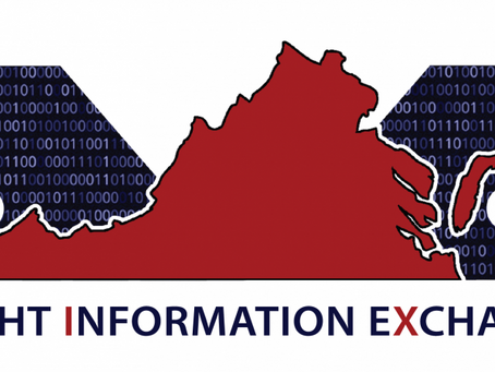 U.S. Virginia launches drone information exchange service