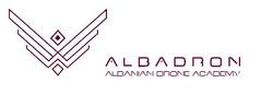 albadron logo.JPG