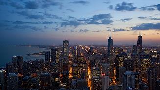 City skyscrapers ©Pexels.jpg