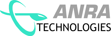 anra technologies.png