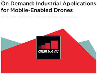 GSMA Industrial Applications for Mobile enabled drones websit.png