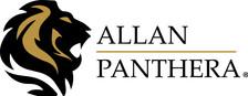 Logo Black&Gold-black text-web.jpg