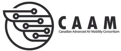 CAAM Logo.jpg